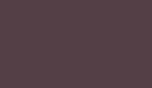 Баклажан фиолетовый