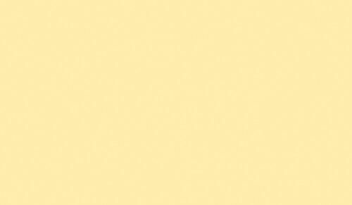 Бархат жёлтый